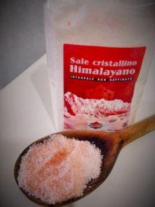 Il sale rosa dell'Himalaya: collaborazione Sorgente Natura - sale-rosa-dellHimalaya2-225x300