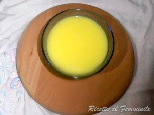 Salsa di riso con bimby - PB271154-300x225