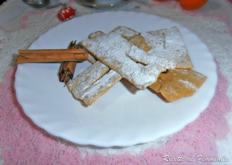 Frappe vegane al forno - P2121683-766x545