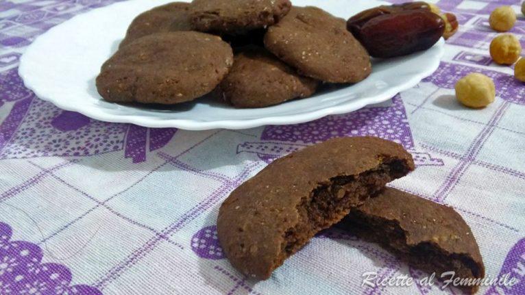 biscotti-ai-datteri
