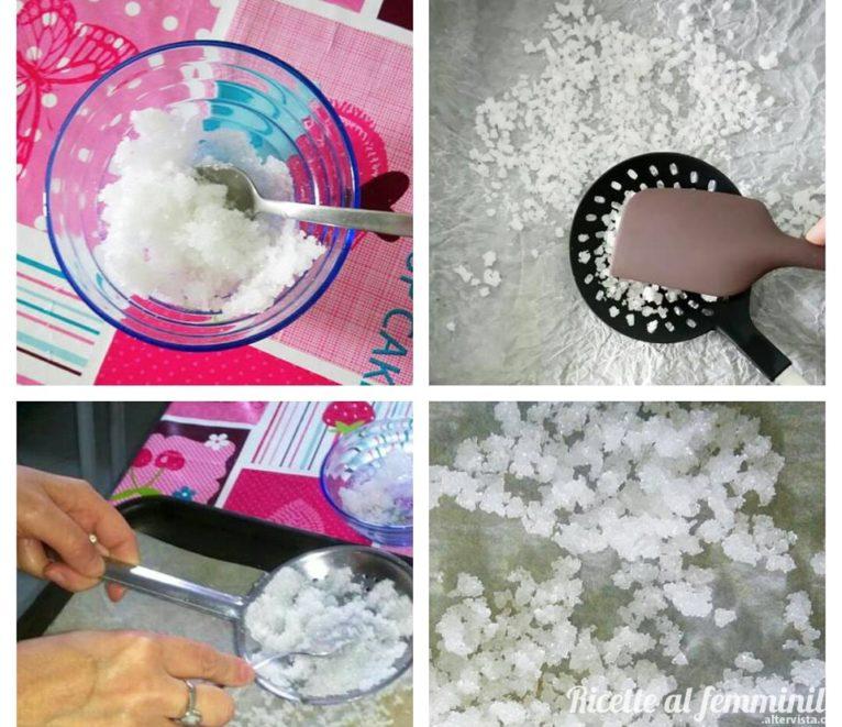 Granella di zucchero fatta in casa - 12794464_999485256806568_22877778736263115927_n-766x661