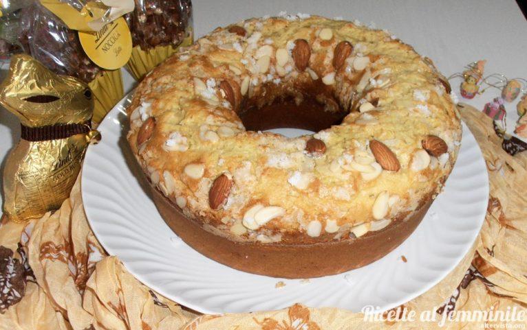 torta-colomba-veloce