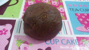 Biscotti senza glutine e senza latte con farina di Teff - 12961739_1114987911868247_8679849359746999671_n-300x169