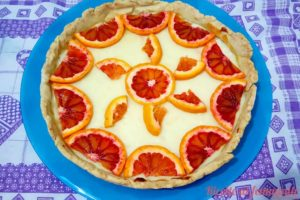 Le migliori torte per San Valentino - crostata-con-crema-al-limone-300x200