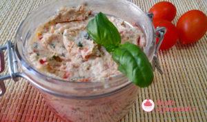 Pesto con pomodori secchi e tofu - pesto-pom-secchi-300x177