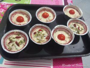 Muffin salati con pomodori secchi e ricotta salata - 12400852_1057143070986065_5210888975398588009_n-300x225