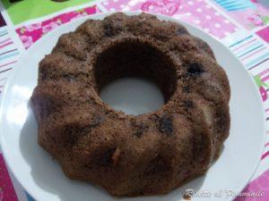Torta di grano saraceno senza glutine - 1652_1059218530778519_5867001161594226105_n-300x225