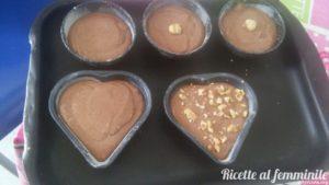 Muffin farina di castagne e nocciole vegan - 6-300x169