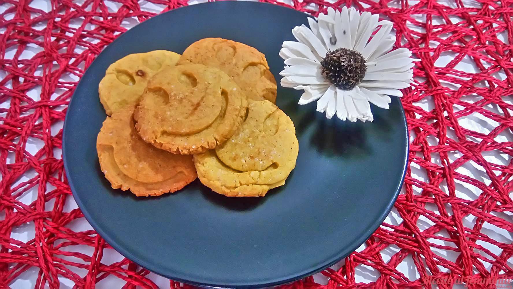 biscotti-con-farina-di-mais