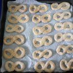 Biscotti al grano saraceno senza uova 5