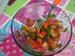 pomodori mediterranea