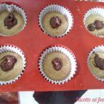 Muffin alla zucca vegan: Contest Love Veggy di Rigoni di Asiago 9