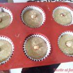 Muffin alla zucca vegan: Contest Love Veggy di Rigoni di Asiago 10