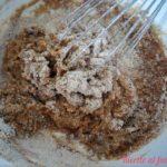 Muffin alla zucca vegan: Contest Love Veggy di Rigoni di Asiago 6