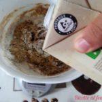 Muffin alla zucca vegan: Contest Love Veggy di Rigoni di Asiago 7
