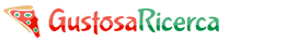 Gustosa Ricerca – ricette di cucina e motore di ricerca di ricette
