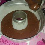 Torta al cacao e torrone: ricetta di riciclo 5