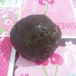 Biscotti senza zucchero al cioccolato 4