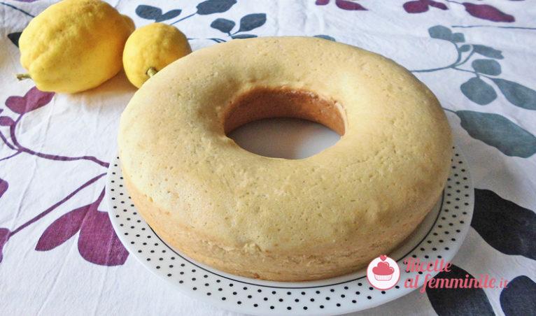 Torta di albumi e limone - torta-di-albumi-766x452
