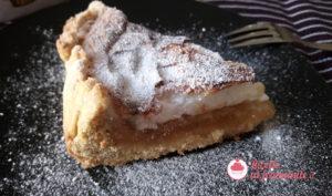 Le migliori torte per San Valentino - crostata-sveva-300x177