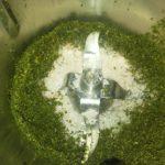 Come fare il sale aromatizzato 5