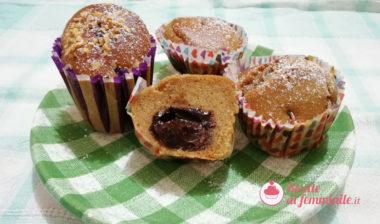 Le migliori ricette di dolci pasquali 3