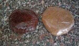 Biscotti cioccograno fatti in casa - cioccograno-1-1-300x178