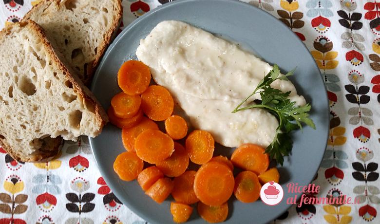 Petto di pollo al latte d'avena (senza glutine e lattosio) 4