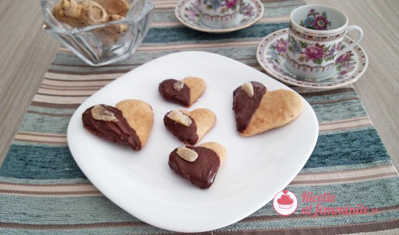 Le migliori torte per San Valentino 23