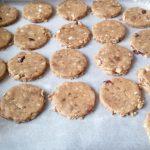 Biscotti grancereale senza uova e senza lattosio 6